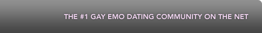 gayemosingles.com